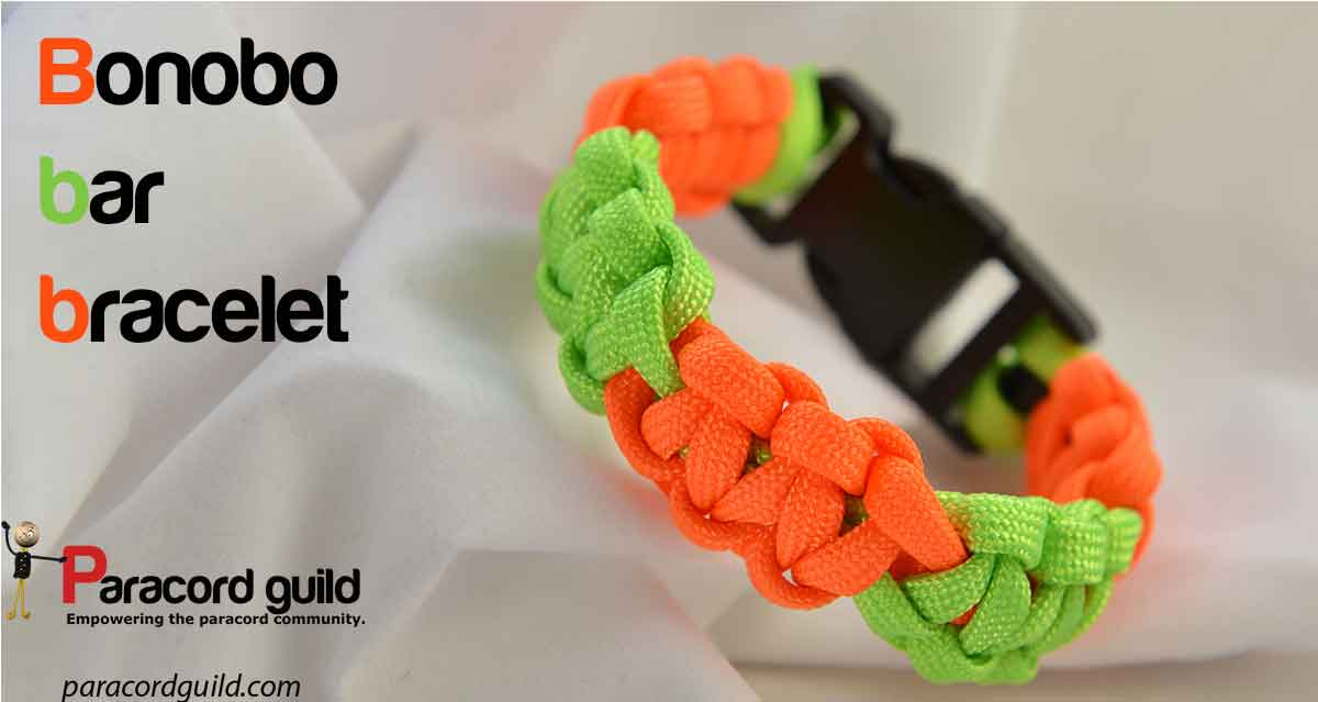 bonobo-bar-bracelet