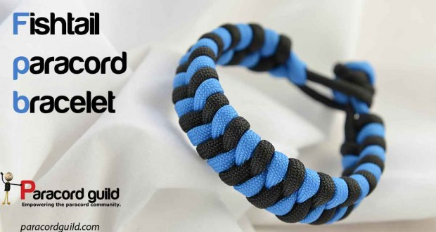fishtail-paracord-bracelet