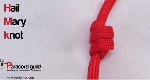 hail-mary-knot