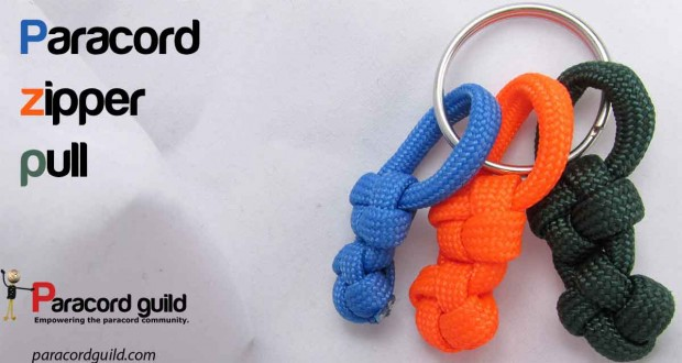 paracord-zipper-pull-instructions