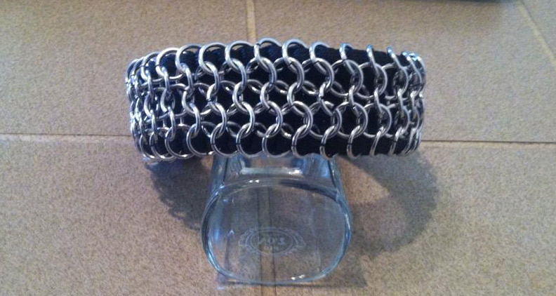 chainmail-paracord-bracelet