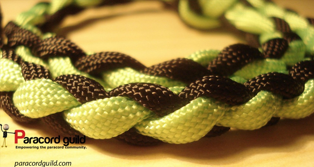 paracord-diamond-braid