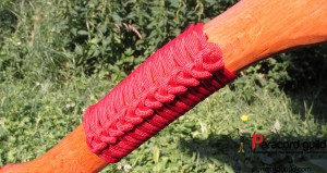 paracord-axe-handle-wrap