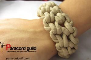 paracord-bracelet-2