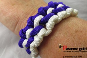 paracord-bracelet-3