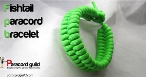 quick-deploy-fishtail-paracord-bracelet