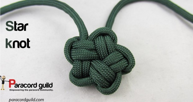 star-knot