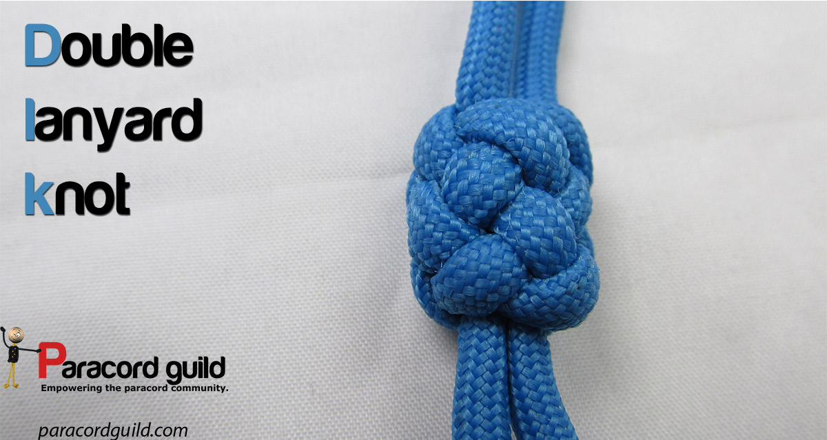 how to make single knot tie