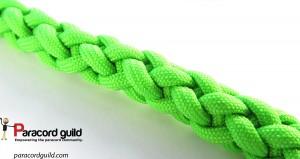 8-cord-gaucho-braid