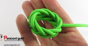 spanish-ring-knot-interweave