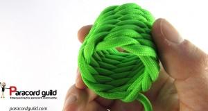 fishscale-braid