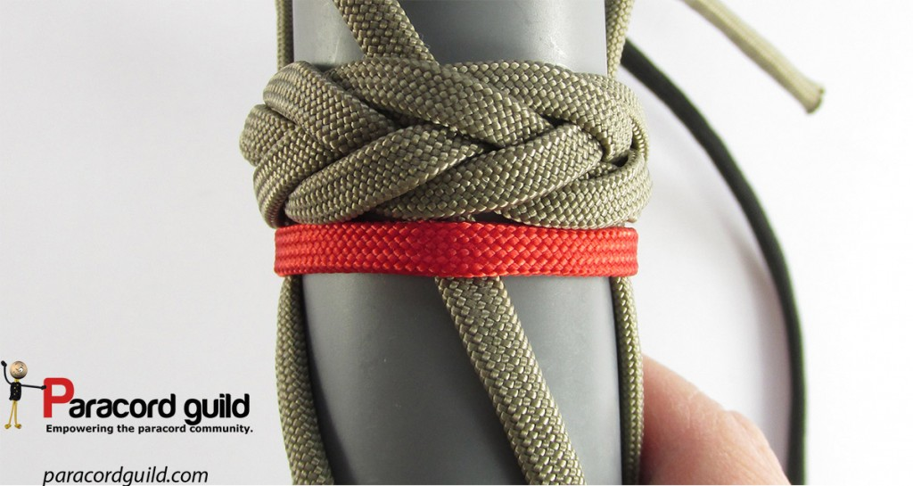 how-to-start-a-braid-with-a-spanish-ring-knot