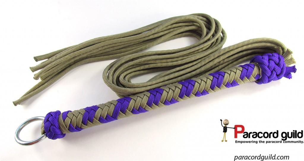 nylon-flogger