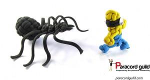 running-minion