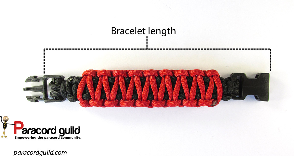 Bracelet Sizing How Long Should A Be To Fit