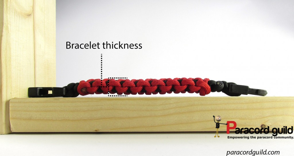 bracelet-thickness