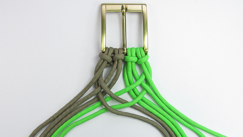 11-strand-flat-braid (5 of 5)
