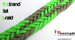11-strand-gaucho-flat-braid