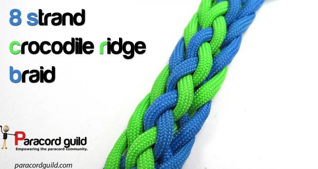 8-strand-crocodile-ridge-braid