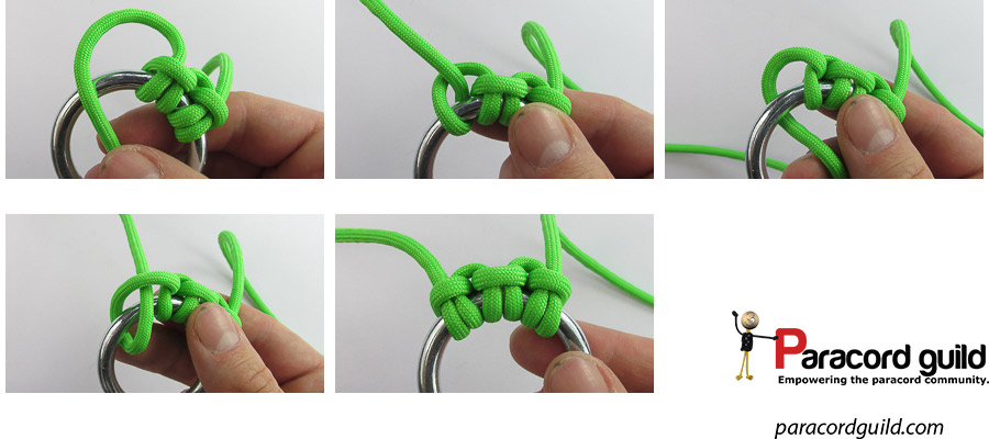 cow-hitch-left-tutorial
