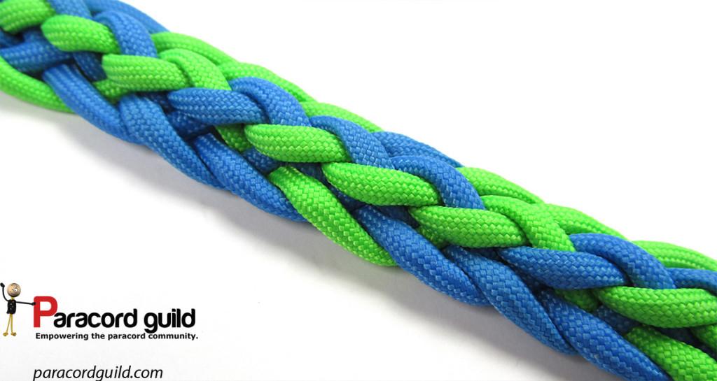 crocodile-ridge-braid