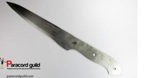 knife-no-handle