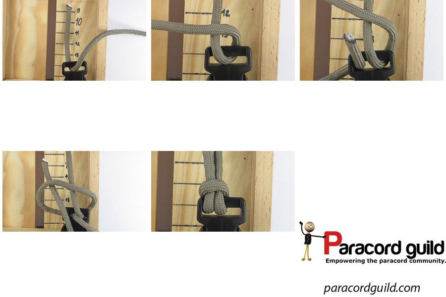 single-core-bracelet-tutorial-step-2