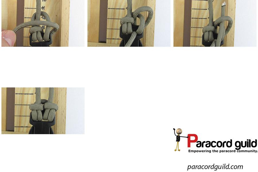 single-core-bracelet-tutorial-step-3