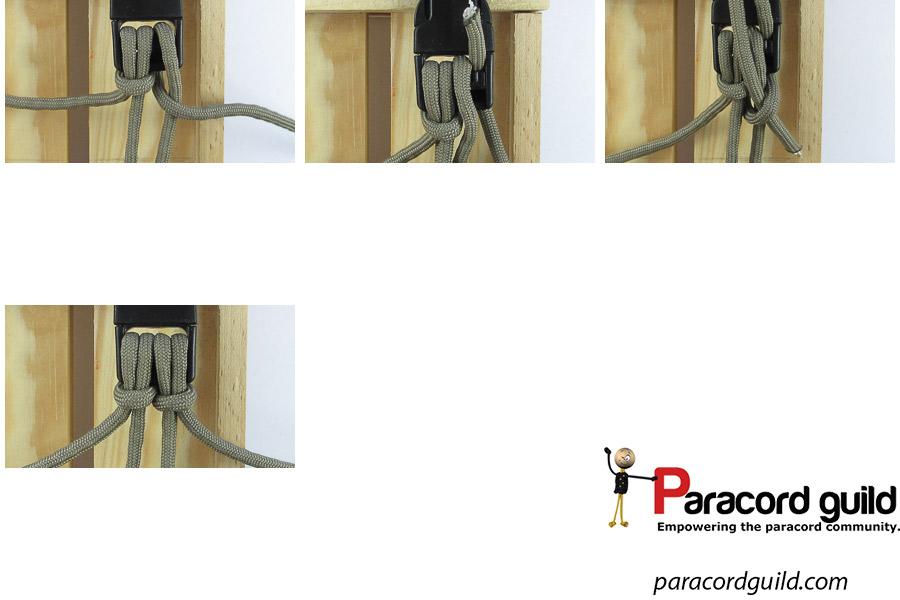 single-core-bracelet-tutorial-step-4