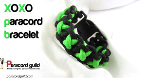 xoxo-para-bracelet