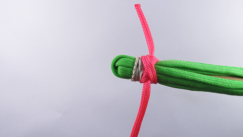 grafting-paracord-handle-wrap (2 of 9)