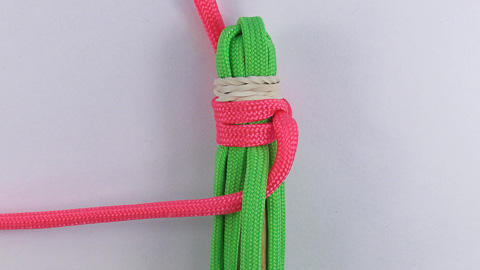grafting-paracord-handle-wrap (3 of 9)