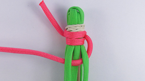 grafting-paracord-handle-wrap (4 of 9)