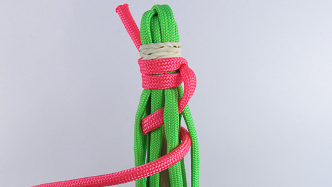 grafting-paracord-handle-wrap (6 of 9)