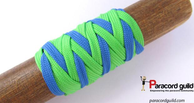 hansen-knot