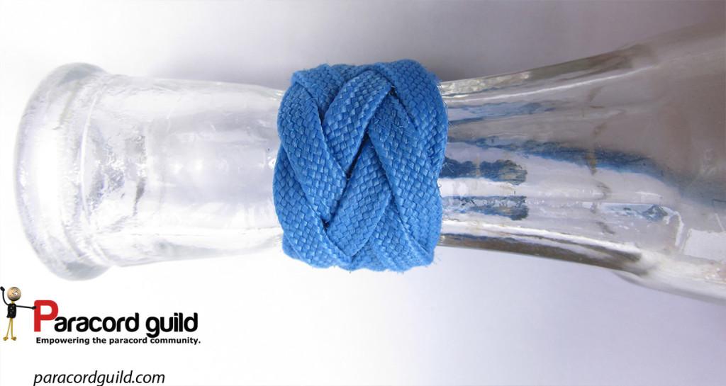 headhunters-knot-3