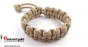 mad-max-bracelet