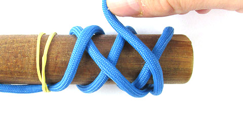 toggle-knot-(11-of-34)