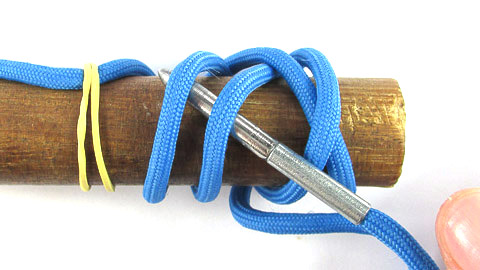 toggle-knot-(12-of-34)