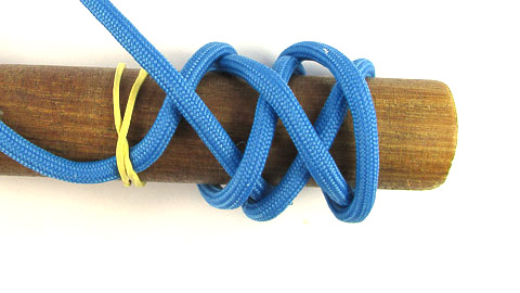 toggle-knot-(13-of-34)