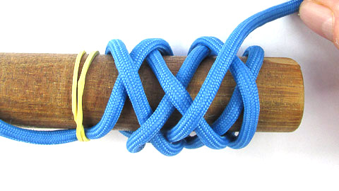 toggle-knot-(16-of-34)