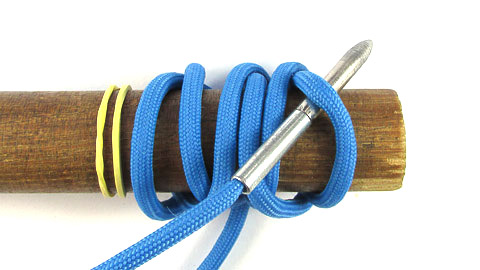 toggle-knot-(17-of-34)