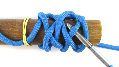 toggle-knot-(18-of-34)