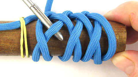 toggle-knot-(22-of-34)