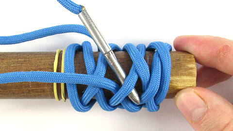 toggle-knot-(24-of-34)