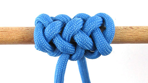 toggle-knot-(26-of-34)