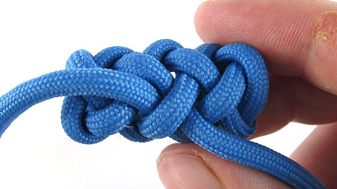 toggle-knot-(27-of-34)