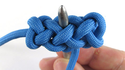 toggle-knot-(31-of-34)