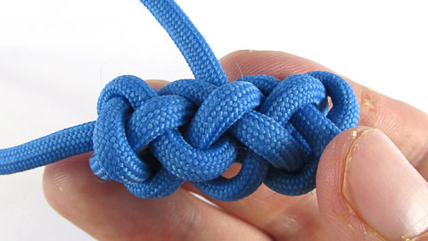 toggle-knot-(32-of-34)