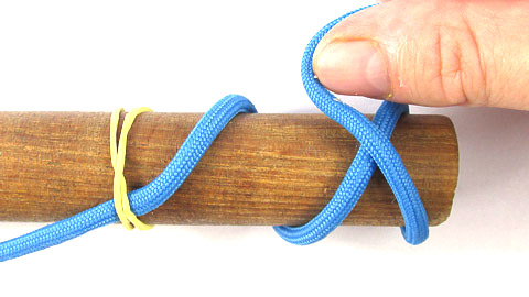 toggle-knot-(5-of-34)
